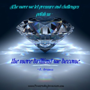 diamondbrilliant
