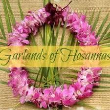 GarlandsHosanna