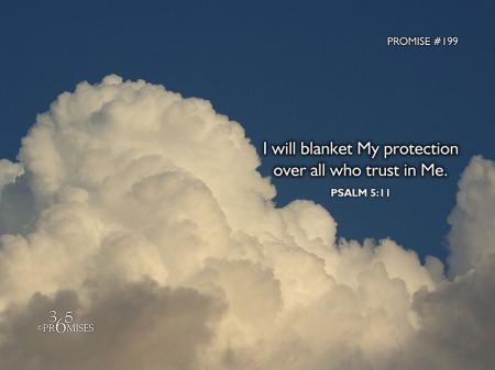 Psalm5_11