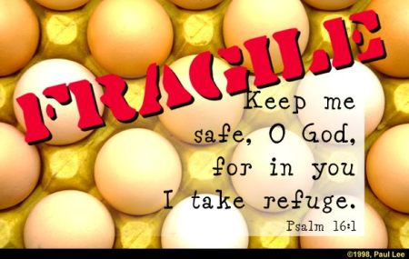 psalm16_1