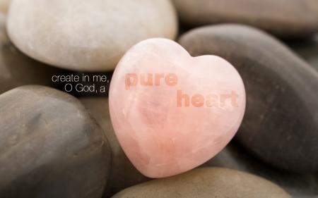 PureHeart1