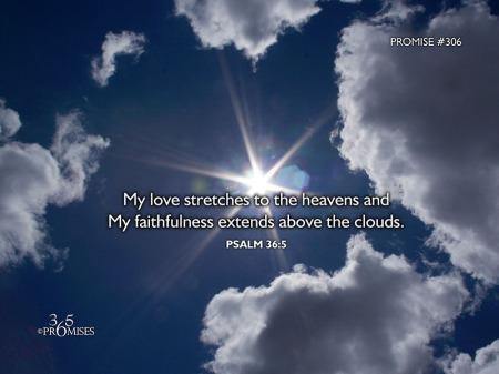 Psalm 36_5