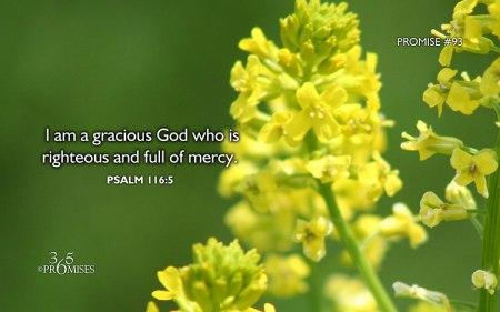 Psalm116_5