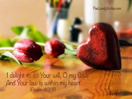 psalm40_8