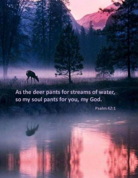 psalm42_1